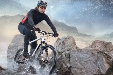 Top 10 Mongoose Bike Reviews and The Exclusive Buying Tips 2019