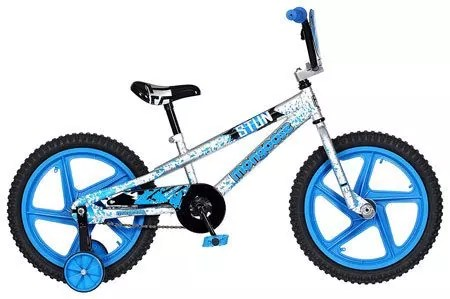 Mongoose-Boys-Stun-Bicycle