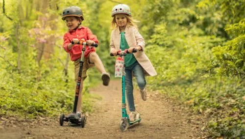 What-Scooter-for-Your-Kids-You-Should-Buy