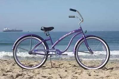 Firmstrong-Bella-Womens-Beach-Cruiser-Bicycle