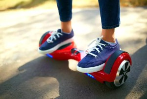 Best Swagtron Hoverboard Reviews 2020 – Top Picks & Guide