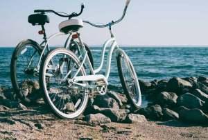 Best Sixthreezero Bike Reviews and Buying Guide | 2019 Version