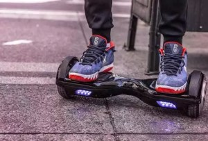 10 Awesome Hoverboard Tricks in 2020