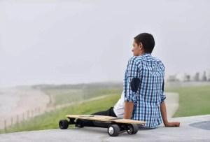 Best Electric Skateboard Under 500 Dollars For 2019   Updated