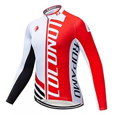 Men-Cycling-Jersey-Short-Sleeve