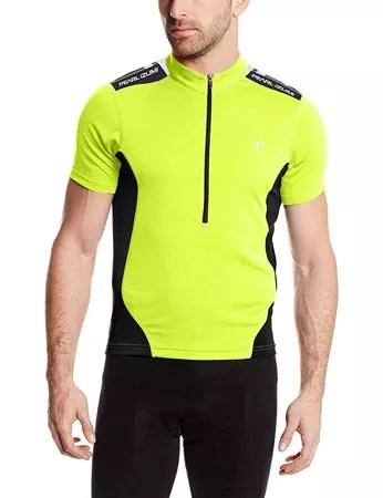 best-value--Pearl-iZUM-cycling-jerseys