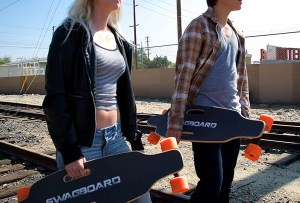 Best Electric Skateboard Under 500 Dollars For 2019 | Updated
