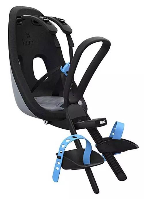 Thule Yepp Nexxt Mini Seat-Momentum
