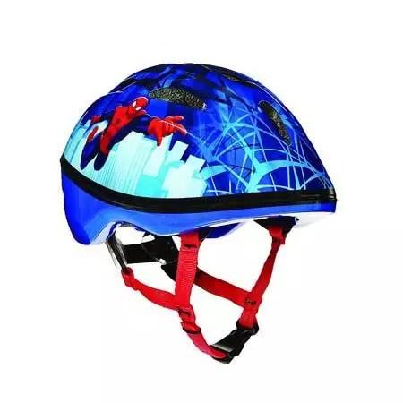 Bell Marvel Avengers Bike Helmets for Child Toddler and Adult