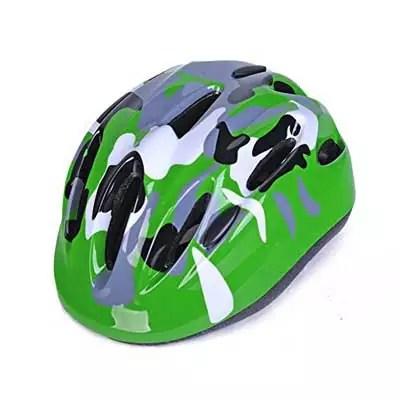 Bingggooo Kid's Cycling Bike Helmet Road Mountain Racing Bike Helmets for Children