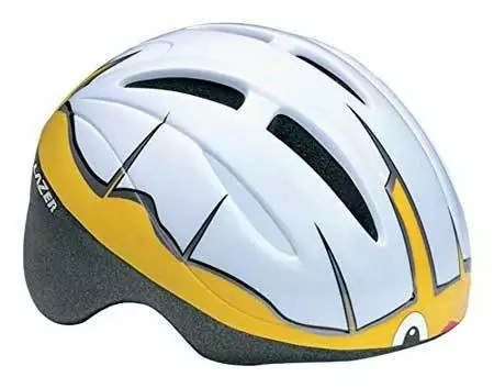 Lazer-BOB-(Baby-on-Board)-Helmet