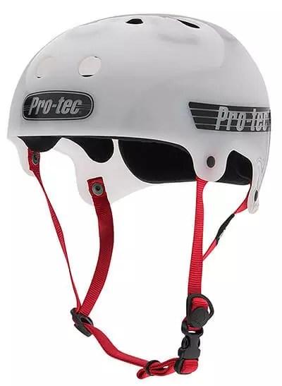 Pro-Tec - The Bucky helmet