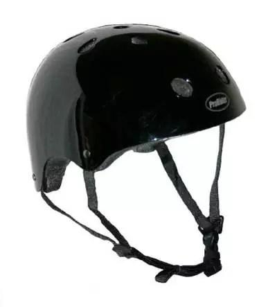 ProRider BMX Bike & Skate Helmet – 3 Sizes Available: Kids, Youth, Adult