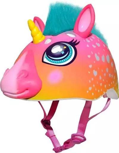 Raskullz-Child-Unicorn-5+-Helmets