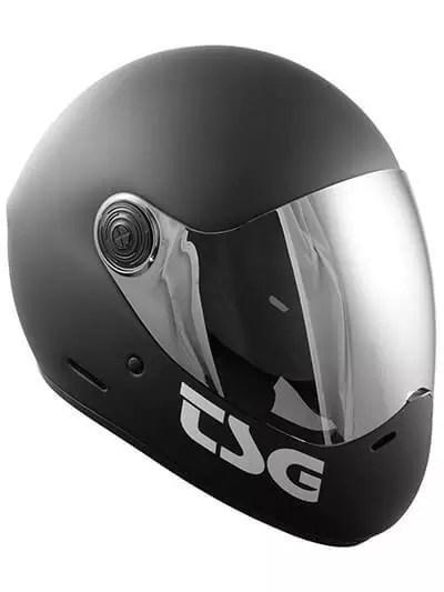 Razor V-17 Youth Multi-Sport Helmet (1)