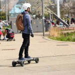 Best Cheap Electric Skateboard Reviews and Buying Guide