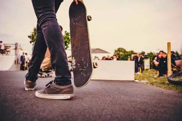 Top 10 Best Skateboarders Of All Time – List Of 10 Popular Skaters