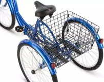 schwinn-meridian-tricycle-basket