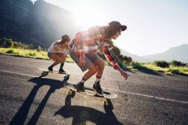 Longboard Dancing: Everything you should know