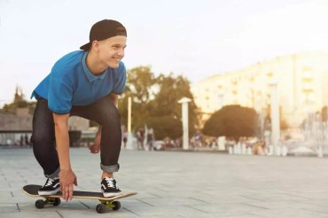 Playshion Longboard Review – This one may exceed your expectations