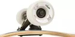 VOLADOR-42inch-Freeride-Longboard-Wheel