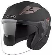 yema helmet ym-627