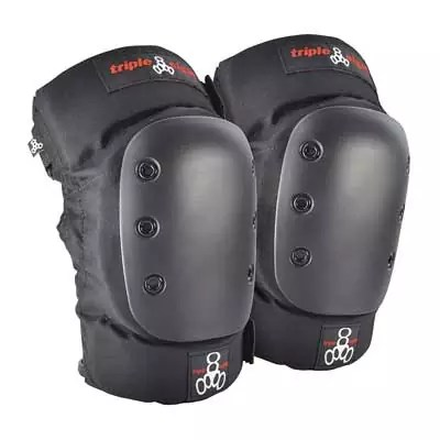 Triple Eight KP 22 Knee Pad
