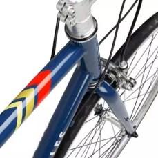 pure cycles road bike wheels