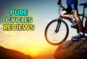 Pure Cycles Review 2020 | Exclusive Buying Guide Included