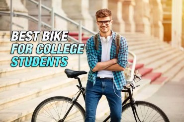 Best Bikes for College Students 2020 – Reviews & Buyer's Guide