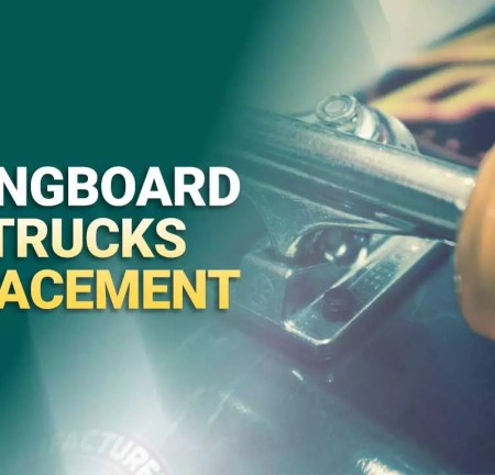 Longboard Truck Placement: Everything You Need To Know