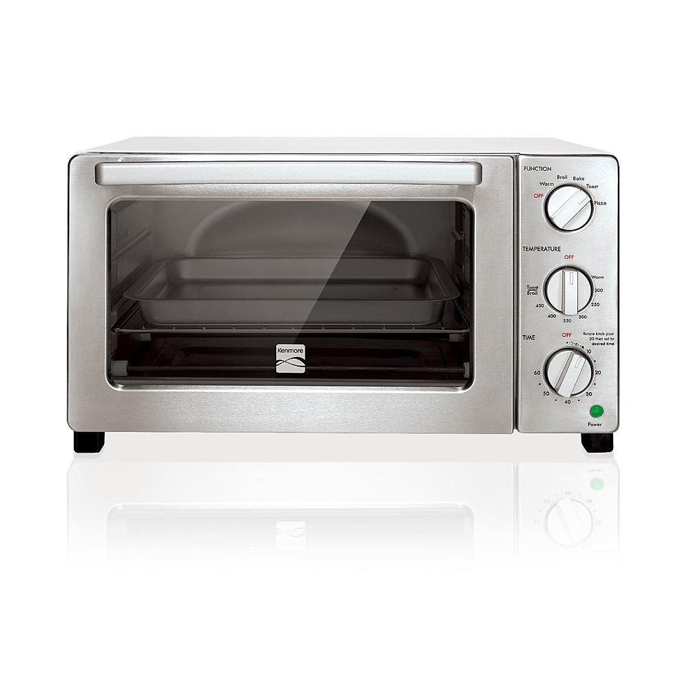 buy kenmore elite toaster up to 74 off