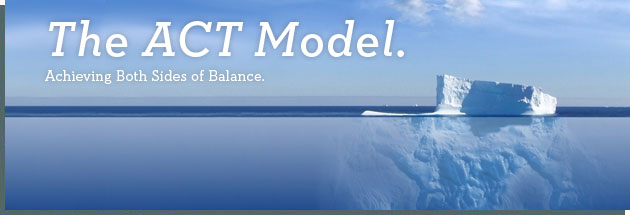 act-model-banner
