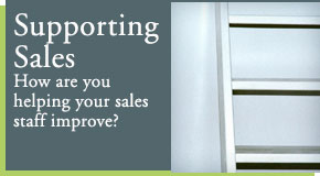 supporting-sales