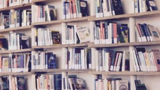 books to read atleast once in a life