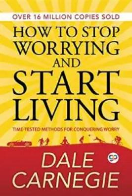 must read motivational book