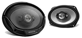 Kenwood KFC-6965S