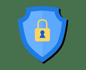 sicurezza-acquisto-pick-up-hi-fidelity