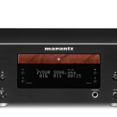 lettore-cd-marantz-hd-cd1