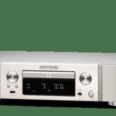 lettore-audio-di-rete-marantz-nd8006