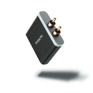 Ricevitore wireless Focal APTX WIRELESS
