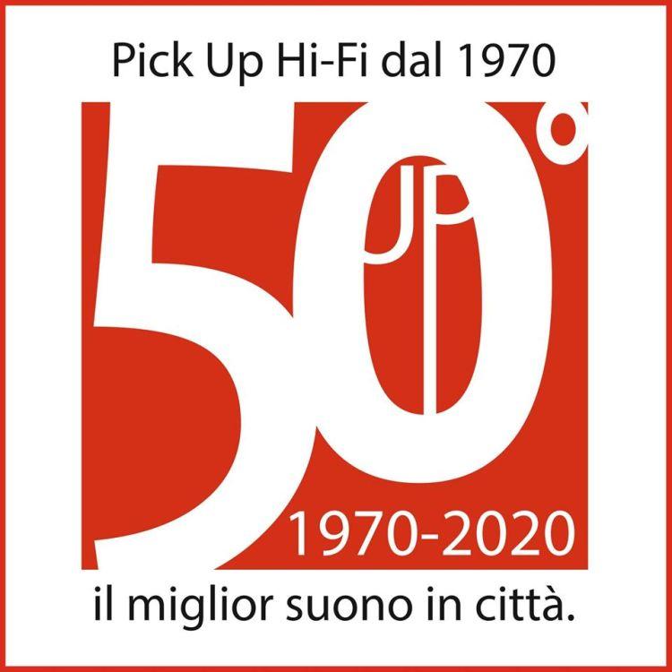 logo-pick-up-50