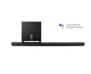 Soundbar Studio Slim Definitive Technology