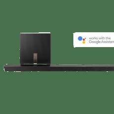 Soundbar Studio Slim Definitive Technology