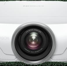 videoproiettore-epson-eh-tw7400