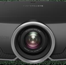 videoproiettore-epson-eh-tw9400
