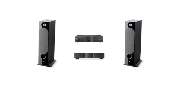 kit-completo-impianto-hi-fi-focal-naim