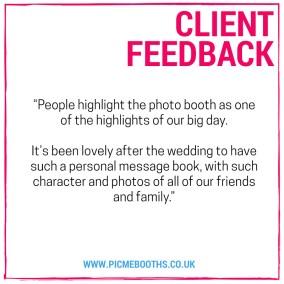 Client Feedback10