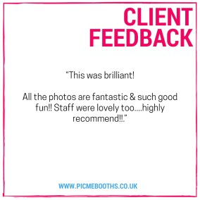 Client Feedback4