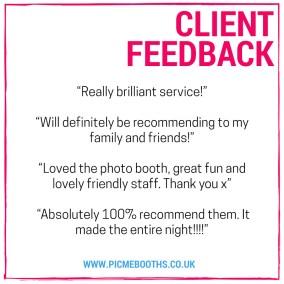 Client Feedback5